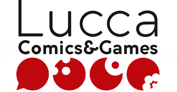 lucca-comics-games-2018-presentazione
