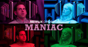 maniac-recensione-serie-tv-copertina
