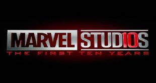 Marvel Studios – Disney Italia Celebra i 10 Anni a Lucca Comics And Games 2018