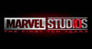 marvel-studios-lucca-comics-games-18-copertina