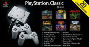 playstation-classic-20-giochi-copertina