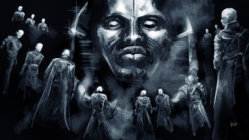 racconti-cinema-dark-city-copertina