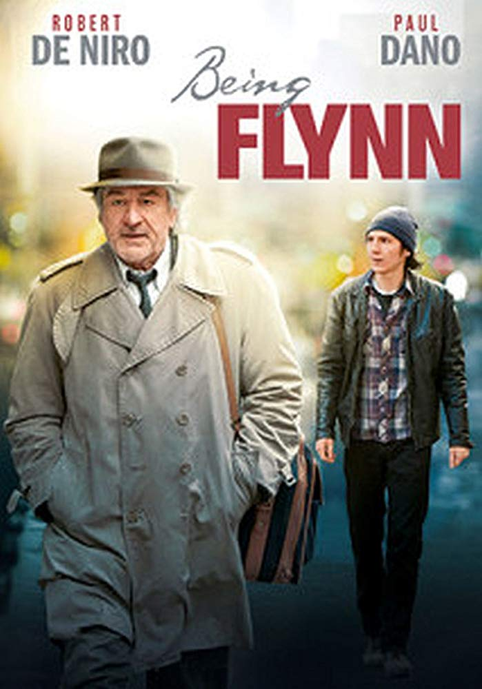 racconti-di-cinema-being-flynn-03
