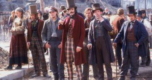 racconti-di-cinema-gangs-of-new-york-01
