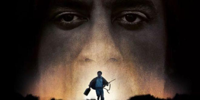 Racconti di Cinema – Non è un paese per vecchi di Joel ed Ethan Coen, con Javier Bardem, Tommy Lee Jones e Josh Brolin
