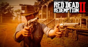 red-dead-redemption-2-video-gameplay-2-copertina