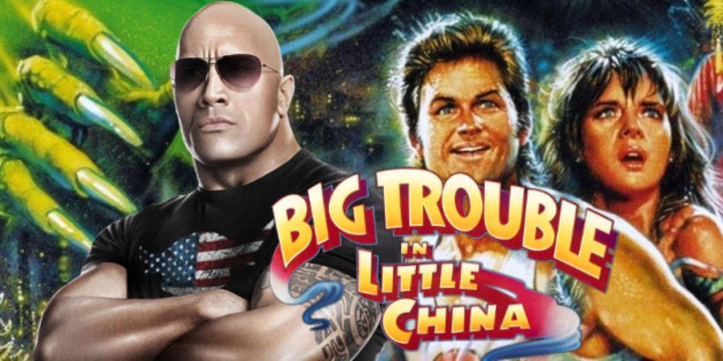 remake-grosso-guaio-a-chinatown-copertina