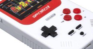 retro-bit-console-portatile-260-giochi-copertina