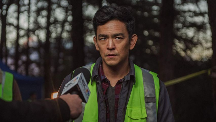 searching-recensione-film-01