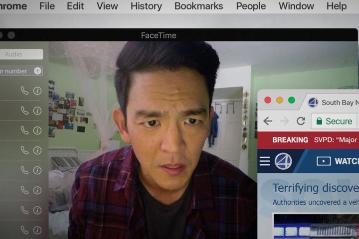 searching-recensione-film-02