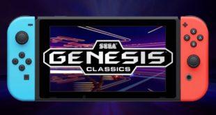 sega-mega-drive-classics-switch-copertina