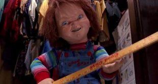 serie-tv-bambola-assassina-copertina