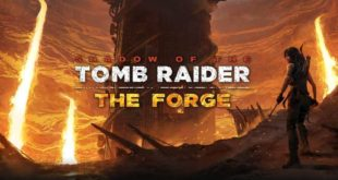 shadow-of-the-tomb-raider-dlc-forge-copertina