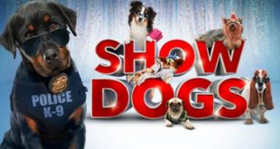 show-dogs-recensione-blu-ray-copertina