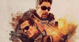 soldado-recensione-film-copertina