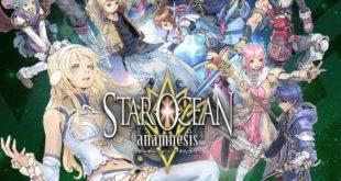 star-ocean-anamnesis-mobile-copertina