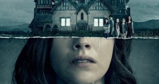 "Stephen King dice la sua su The Haunting Of Hill House: ""E' geniale"""