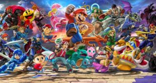 super-smash-bros-milan-games-week-copertina