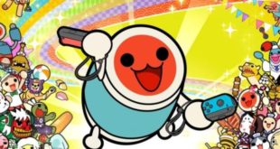 Taiko No Tatsujin – Disponibile la Demo Gratuita