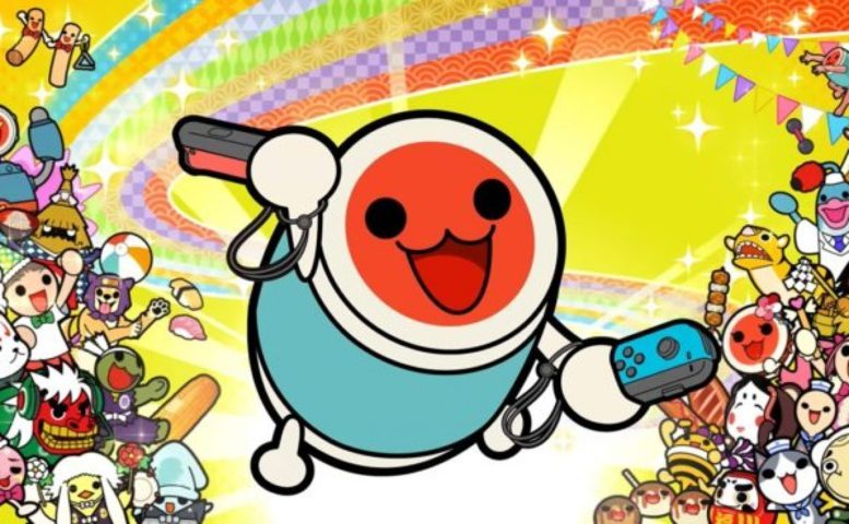 taiko-no-tatsujin-disponibile-demo-copertina