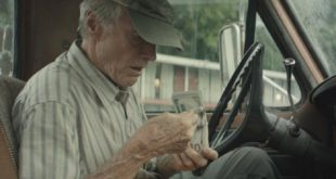the-mule-trailer-eastwood-copertina