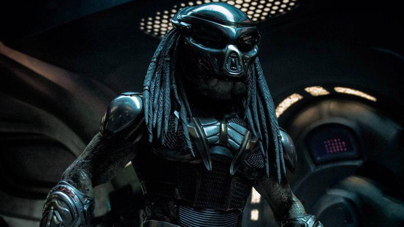 the-predator-2018-recensione-film-01