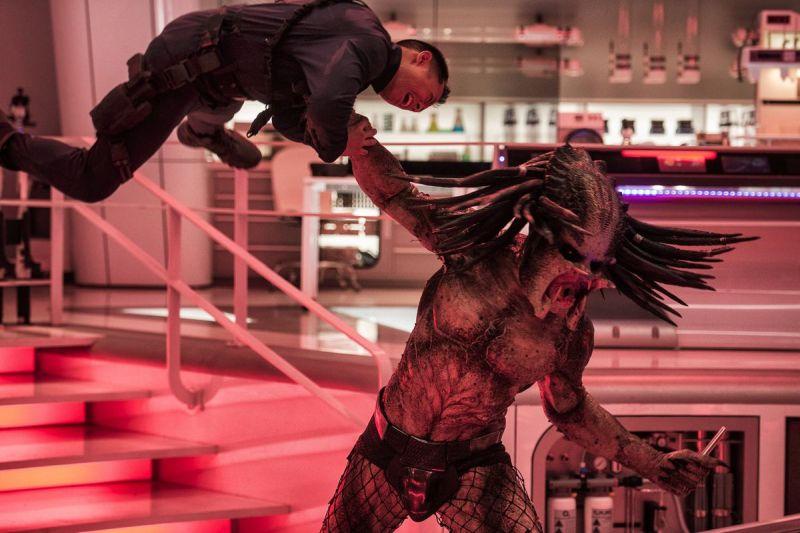 the-predator-2018-recensione-film-02