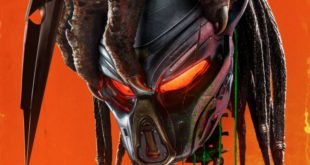 the-predator-2018-recensione-film-copertina