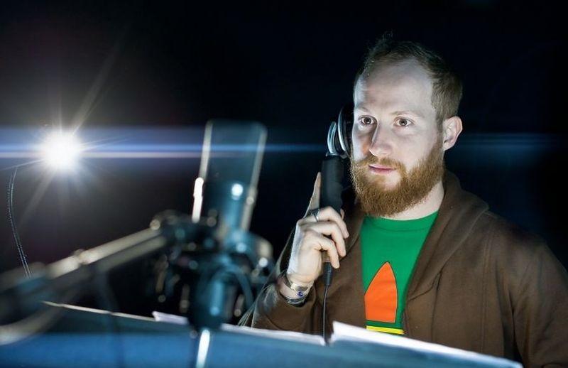 the-predator-intervista-davide-perino-04