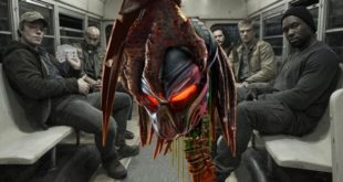 the-predator-intervista-davide-perino-copertina