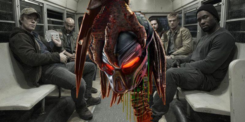 the-predator-intervista-davide-perino-copertina