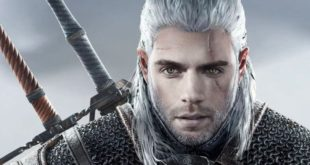 The Witcher la serie fantasy ispirata all'omonimo best-seller in arrivo su Netflix