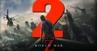 world-war-z-2-riprese-estate-copertina