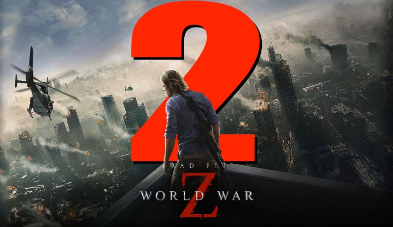 world-war-z-2-riprese-estate-copertina