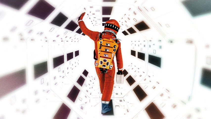 2001-odissea-spazio-recensione-4k-copertina