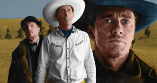 Buster-Scruggs-recensione-film-copertina