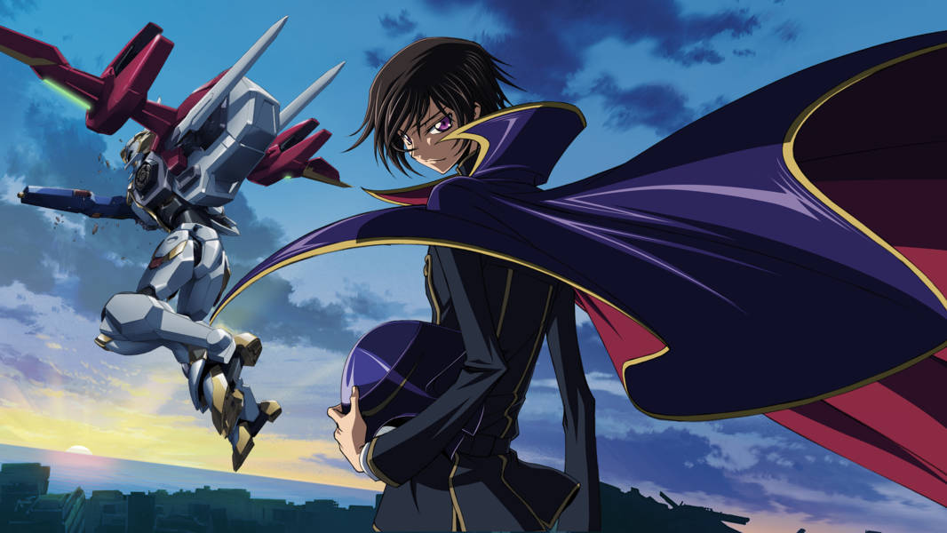 Code_Geass_ Lelouch_of_the_Rebellion