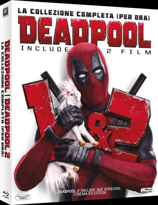 Deadpool_1+2_5051891165830