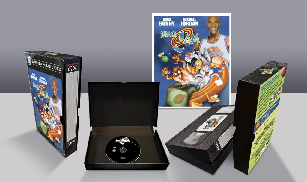 SpaceJam_Pack_VHS