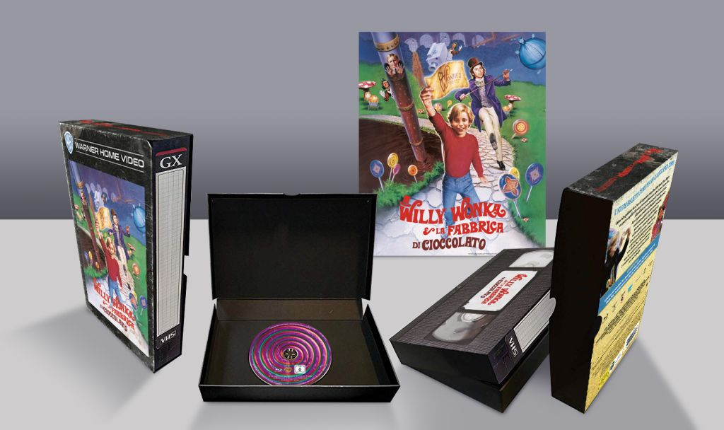 WillyWonka_Pack_VHS