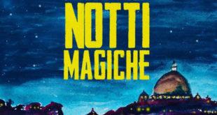 acea-proiezione-notti-magiche-copertina
