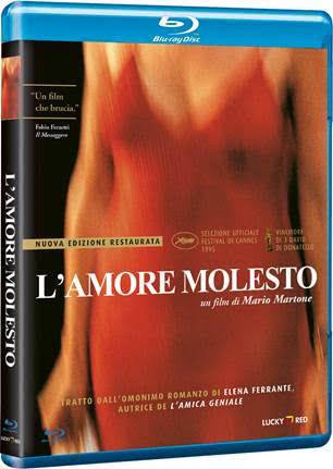 amore-molesto-bluray-pack