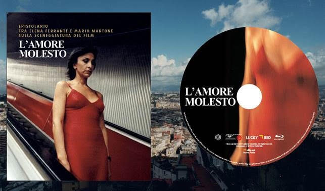 amore-molesto-bluray-restaurato-01