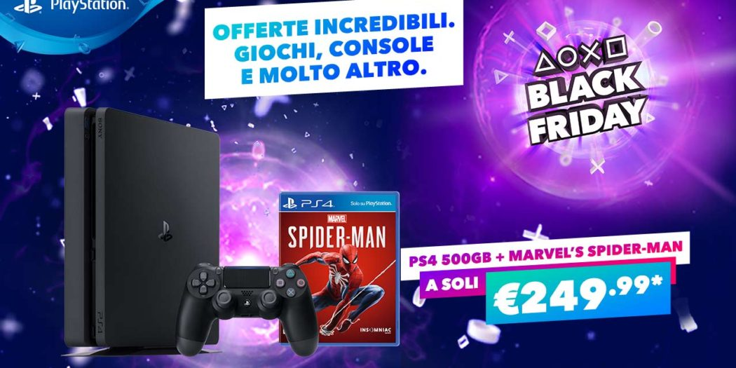 black-friday-playstation-copertina