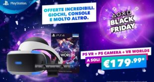 black-friday-playstation-vr-copertina