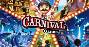 carnival-games-disponibile-switch-copertina
