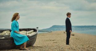 chesil-beach-recensione-film-copertina