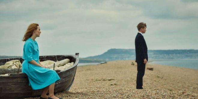 Chesil Beach – Il Segreto Di Una Notte – La Recensione del film tratto dal romanzo di Ian McEwan