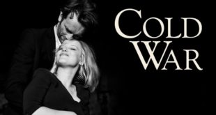 cold-war-recensione-film-copertina