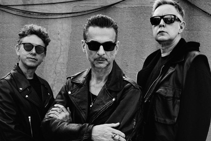 depeche-mode-cofanetti-vinile-copertina
